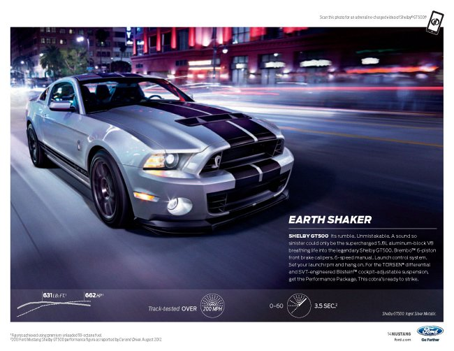 FordMustang2014_Seite_03