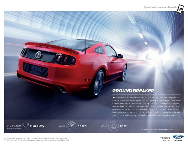 FordMustang2014_Seite_05