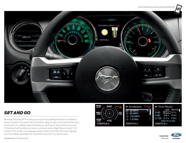 FordMustang2014_Seite_09