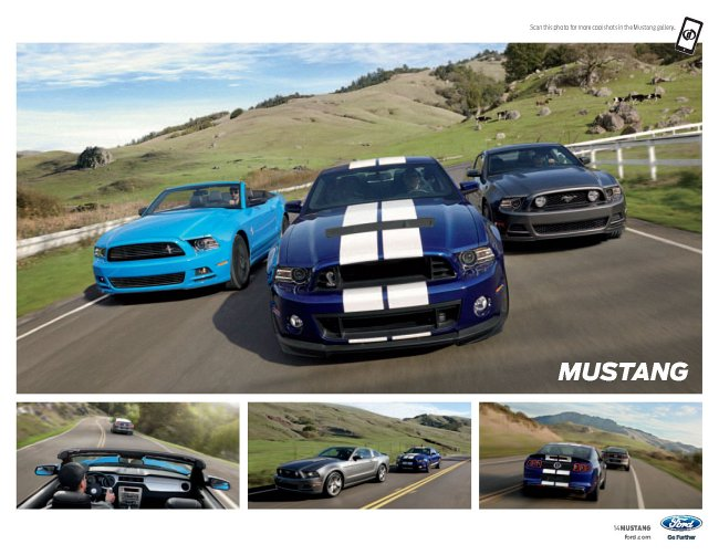 FordMustang2014_Seite_12