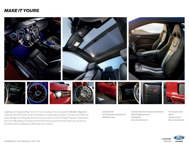 FordMustang2014_Seite_14