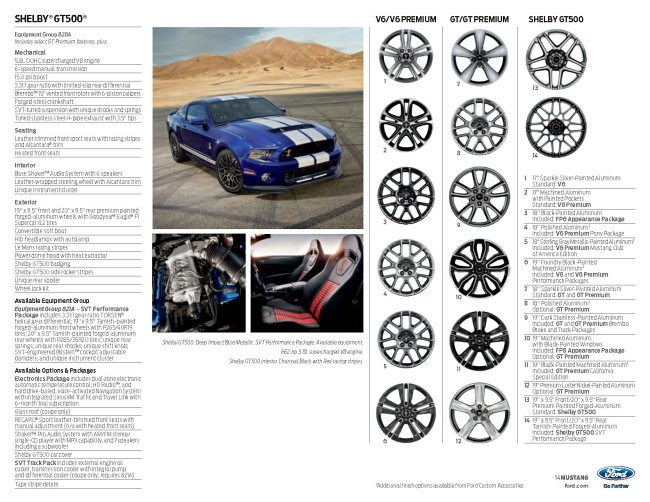 FordMustang2014_Seite_20