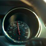 s550_gallery_804x510_speedometer
