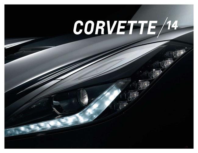 2014_corvette_prospekt_01