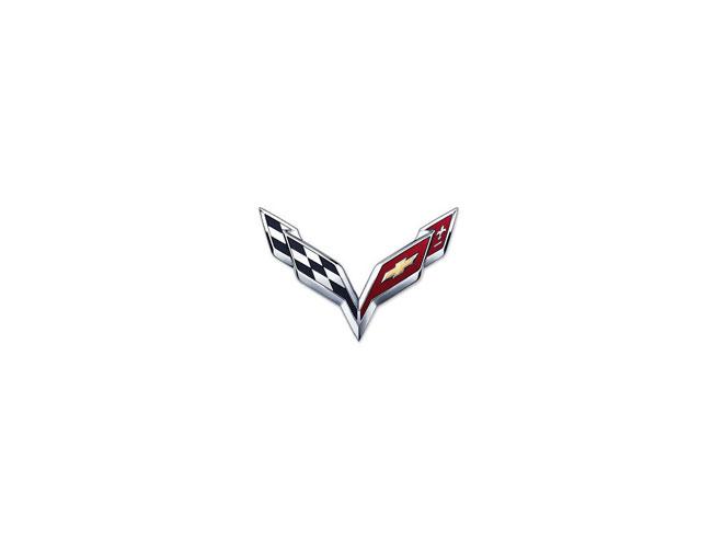 2014_corvette_prospekt_29