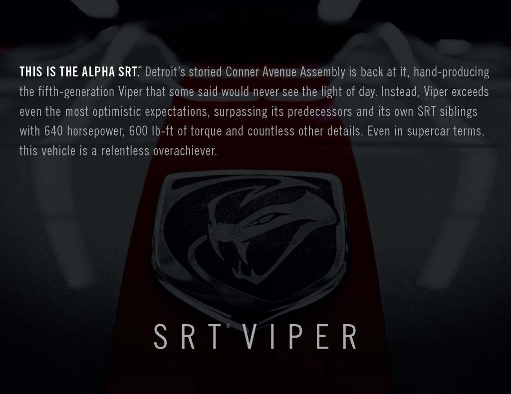 2014-SRT-Viper-Brochure_Seite_02