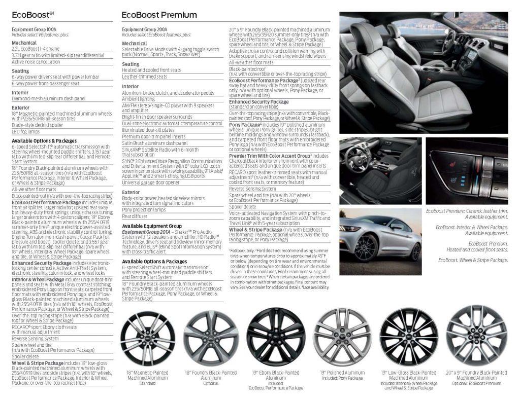 2016-mustang-brochure_Seite_18