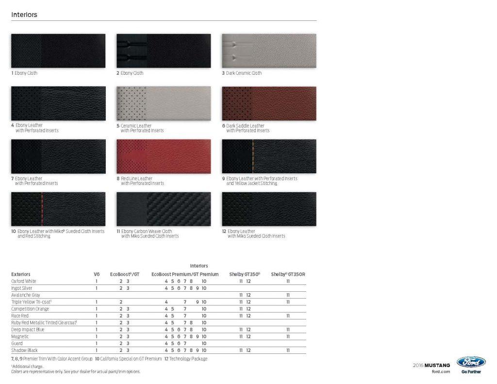 2016-mustang-brochure_Seite_22