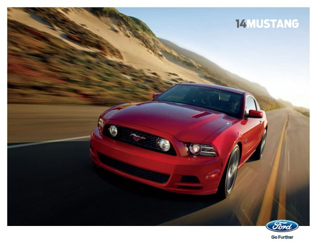 FordMustang2014_Seite_01