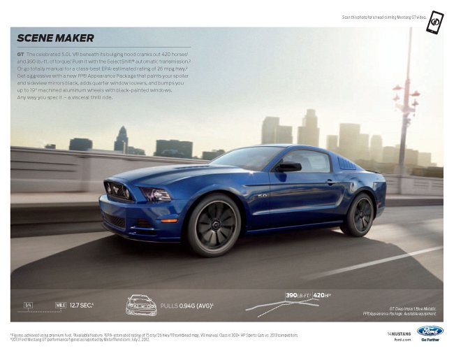 FordMustang2014_Seite_04
