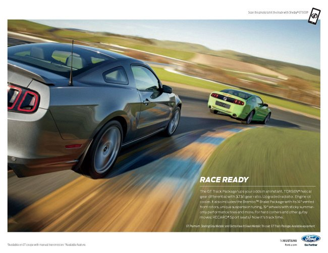 FordMustang2014_Seite_08