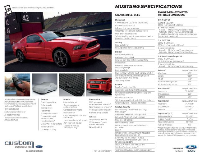 FordMustang2014_Seite_17
