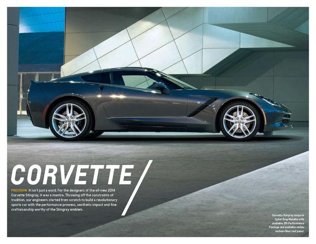2014_corvette_prospekt_03